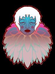Chrysanthemum by Sins0mnia