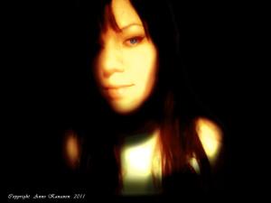 AnneKananen's Profile Picture