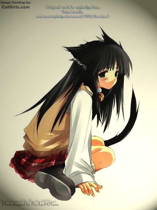 Neko_Kakari_by_michiko1011.png