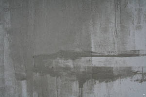 texture: cement