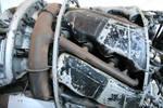 vehicle 20: engine