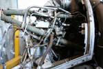 vehicle 21: engine