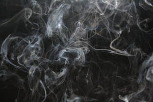 smoke 04 by cyborgsuzystock