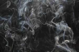 smoke 05 by cyborgsuzystock
