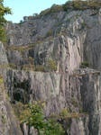 cliff 01