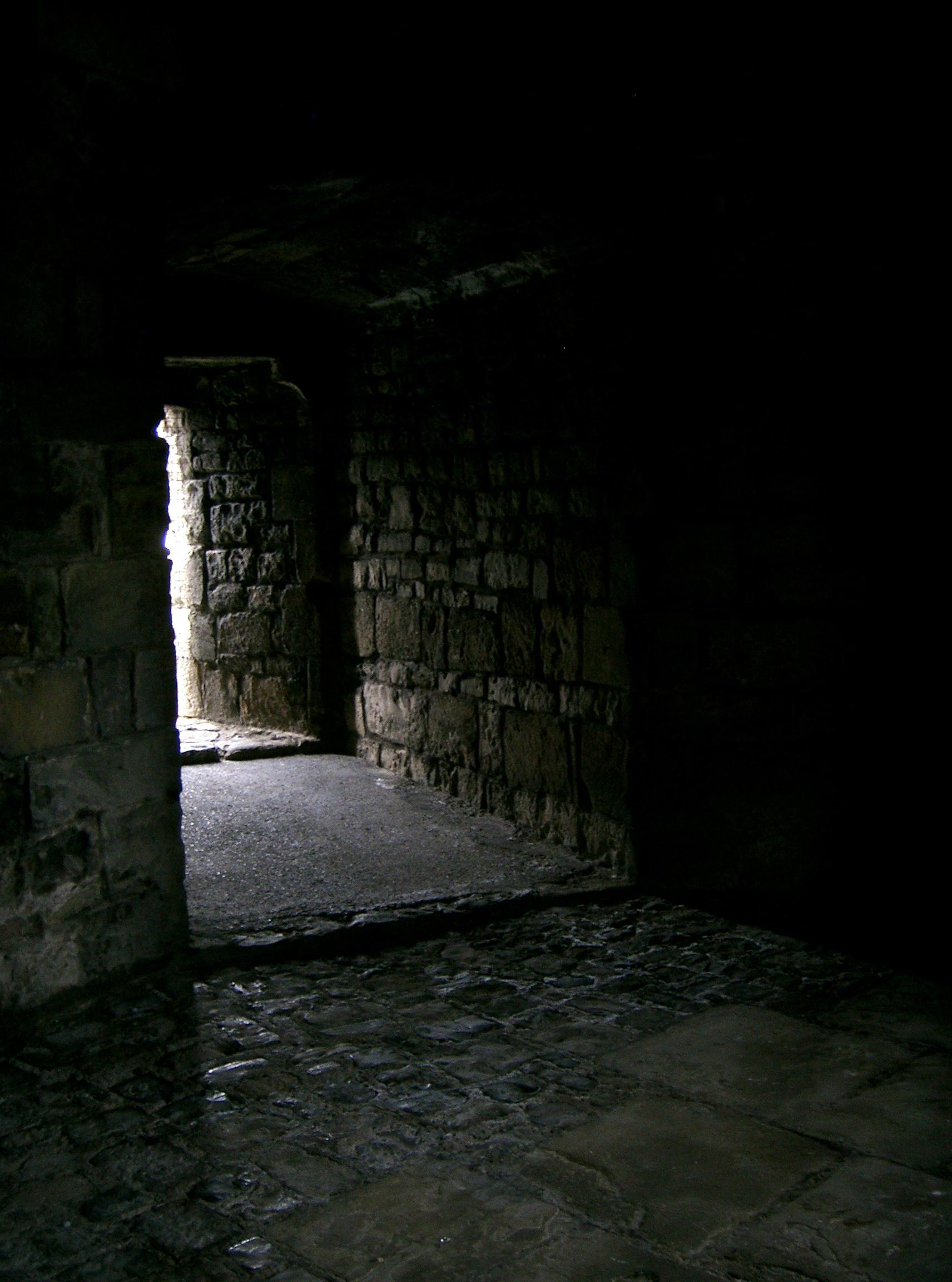 interior 17 by cyborgsuzystock