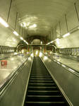 escalator 03