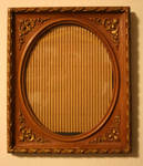 picture frame 01