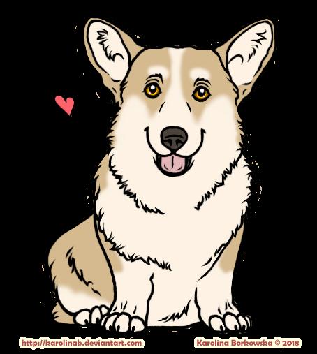 KarolinaB's Profile Picture
