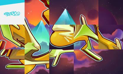 Prisma Details by frazbot