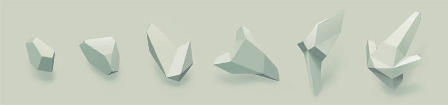 Rendering Practice by frazbot
