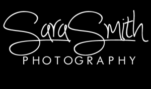 SaraSmithPhotography's Profile Picture