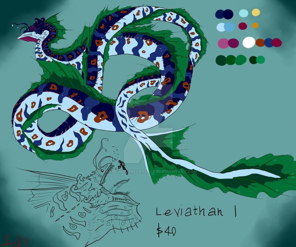 adoptable__leviathan_design_1__40_by_fraggingforflapjacks-dde0l5q.jpg