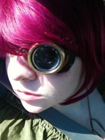 ChemicalBlaze's Profile Picture