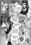 Chapter 5: Safeword - Page 4 (MasterXCarlnes)