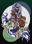 Sellusa, Undeveloped Gorgon