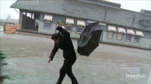 Umbrella by ScenebutCute1210