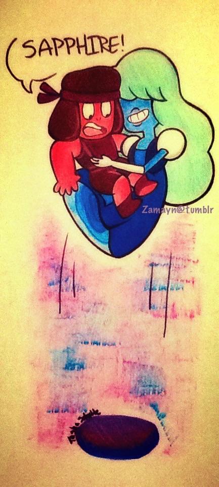 .: Too High :. by Zamayn