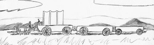 160106-Justin's Heavy Duty Wagon-Small