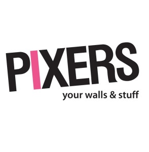 PIXERSIZE's Profile Picture