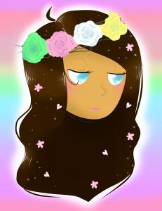 Dina-soar's Profile Picture