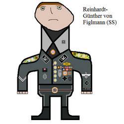 Figlmann (SS uniform)