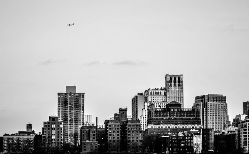 IMAGE: http://fc00.deviantart.net/fs70/i/2013/077/3/b/airplane_by_amerabian-d5yj3ww.jpg