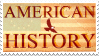 American History Stamp by TheStampCollector