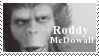 Roddy McDowall / Cornelius by TheStampCollector