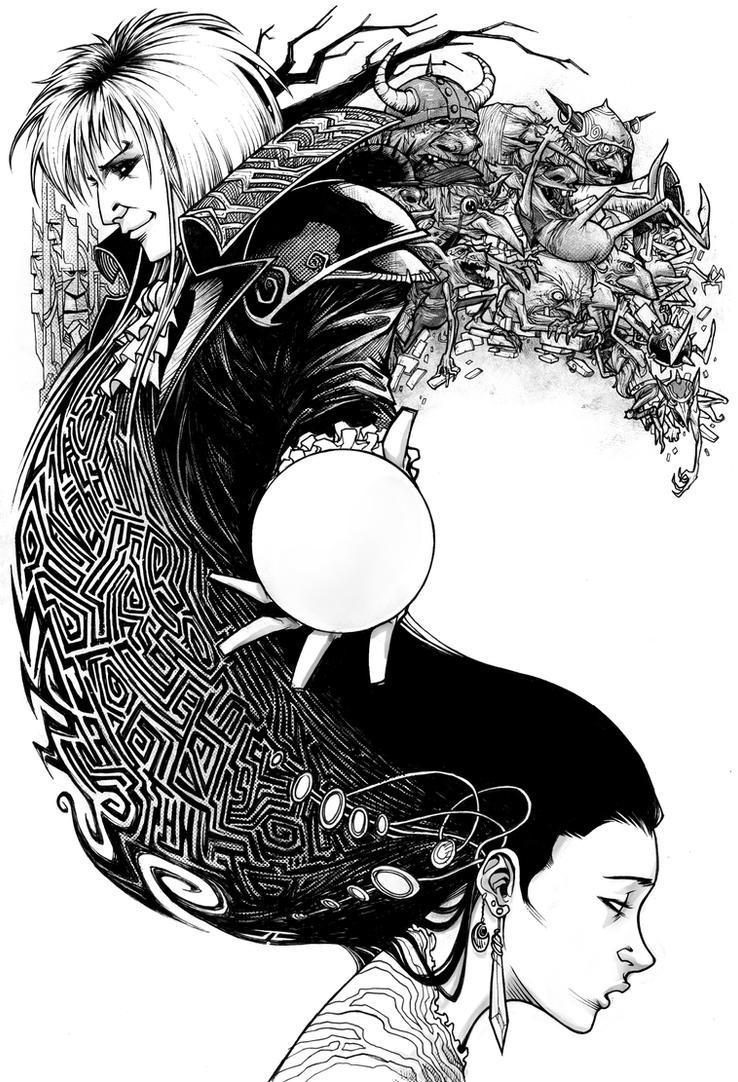 Final fantasy 13 slide show 3d hentai - 1 1