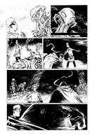 6GG #4 pg5 by JeffStokely