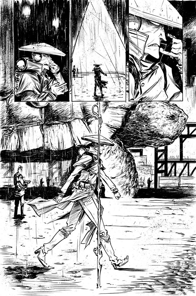 6GG #4 pg6 by JeffStokely