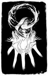 Spiritus by JeffStokely