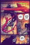 A Prophecy's Fruition pg.3