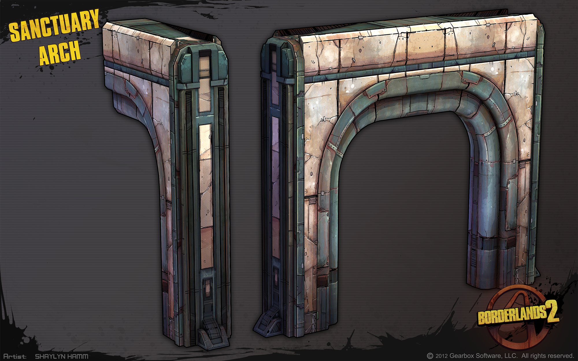 sanctuary_arch_small_by_chemicalalia-d5l0eex.png