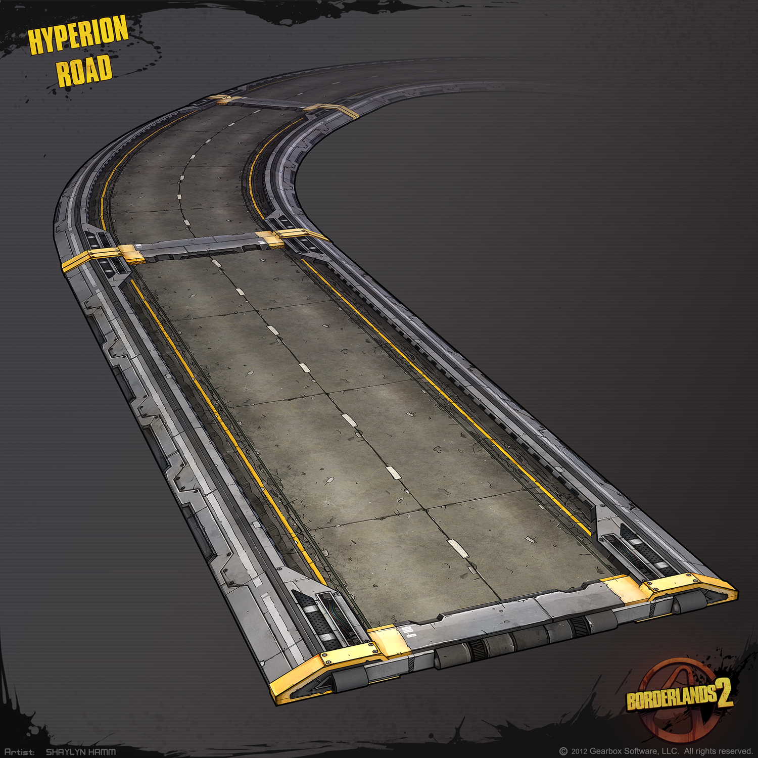 hyperion_road_small_by_chemicalalia-d5l6x0m.png