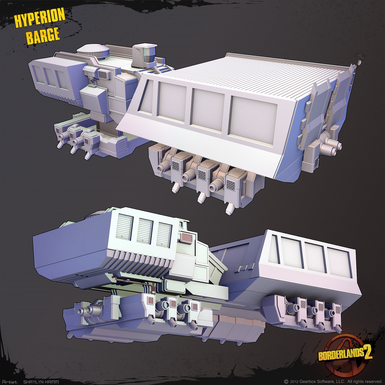 hyperion_barge_small2_by_chemicalalia-d5l6y7x.png