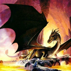 dragonzxxzzzzzzzzzzz's Profile Picture