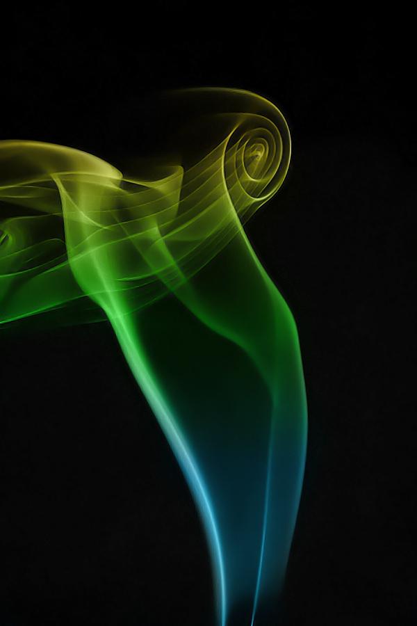 .:Smoky rainbow:. by Katosu