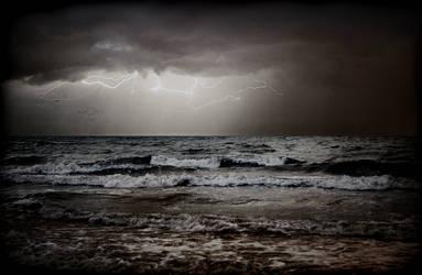 .: Storm :. by Katosu