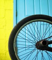 color wheel by juliette5094