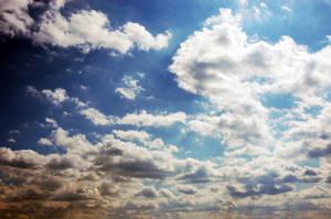 weird sky by juliette5094