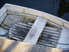 blah boat by juliette5094