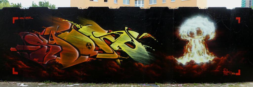 Atomic by spoare153