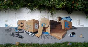 Sixpack by spoare153