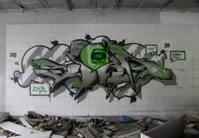 Dirty Talk by spoare153
