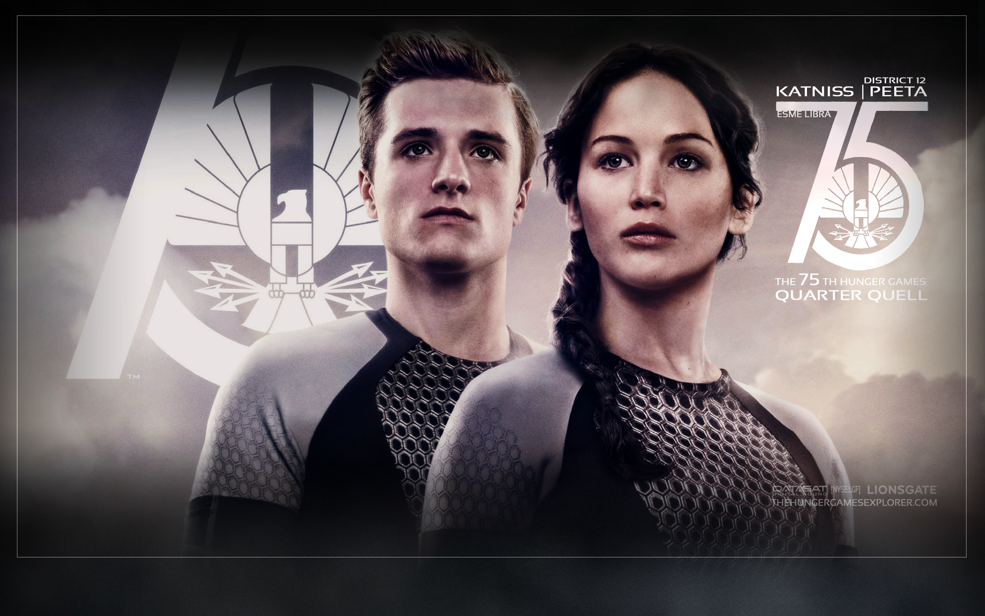 Watch hunger games for free online no download | blogfusion.