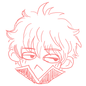 sirohikari's Profile Picture