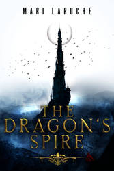 The Dragon's Spire
