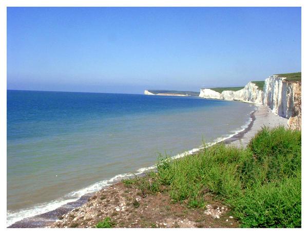 """Obrázek """"http://fc04.deviantart.com/fs16/i/2007/193/7/5/beach_in_great_britain_by_schnubbidubi.jpg"""" nelze zobrazit, protože obsahuje chyby."""